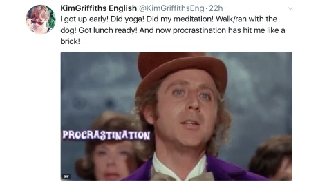 kim griffiths english twitter capture